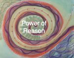 Power of Reason