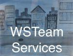 WSTeam Services